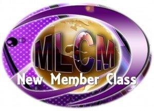 MLCM logop