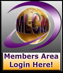 NewMembers_MembersArea copy2